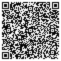 QR code with Amazing Creations Inc contacts