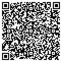 QR code with Leisure City Modello Optimist contacts
