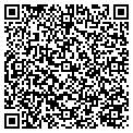 QR code with Palm Produce Resortwear contacts
