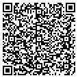 QR code with Rosy Florist Inc contacts