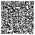 QR code with Miracle's Pro Service Cleaning contacts