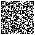 QR code with Bealls 43 contacts