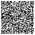 QR code with Buro De Informacion De El contacts