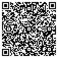 QR code with Cerebro Inc contacts