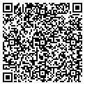 QR code with Windows & Siding Unlimited contacts