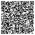 QR code with Caprice Collection Interiors contacts
