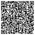 QR code with Eddy's Lawn Care Inc contacts