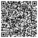QR code with Arthur E Patton contacts