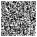 QR code with Toys For Tots contacts