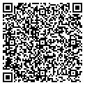 QR code with Liz Langford Arabians contacts