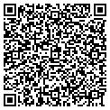 QR code with Ijb Marketing Services Inc contacts