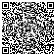 QR code with Tampa Karaoke contacts