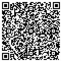 QR code with Philly Ing Station Inc contacts