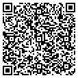 QR code with Gilley Movers contacts