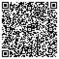 QR code with Sunstate Paving contacts