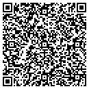 QR code with Communicare Wellness Center contacts