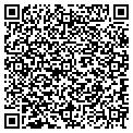 QR code with Advance Benefits Solutions contacts