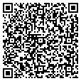 QR code with Seekdata contacts