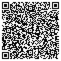 QR code with Dave Carter Of Florida Inc contacts