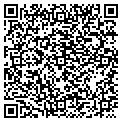 QR code with IKO Electronics Systems Corp contacts