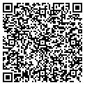 QR code with Moorman Painting contacts