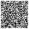 QR code with Italian American Connection contacts