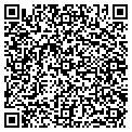 QR code with Gheen Manufacturing Co contacts