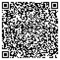 QR code with Gulfcoast Transportation Systs contacts