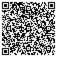 QR code with Jetson Rents contacts