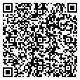 QR code with England Levi contacts
