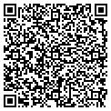 QR code with Longworth Enterprises Inc contacts
