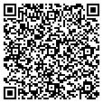 QR code with Fanci Nail contacts