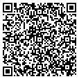 QR code with Osceola Insurance contacts