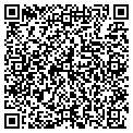 QR code with Hoefer Richard W contacts