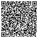 QR code with Bay Point Air Conditioning contacts