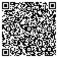 QR code with Davis Jewelers contacts