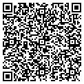 QR code with Groland and Quirk contacts