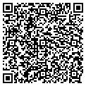 QR code with Brooksville Pain Management contacts