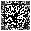 QR code with Cane Creek Development Inc contacts