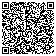 QR code with John H Eden IV contacts