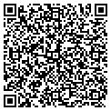 QR code with Fisher Construction contacts