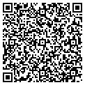 QR code with L&M Barber Shop contacts