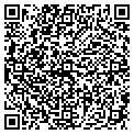 QR code with Atlantic Eye Institute contacts