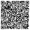 QR code with Doug's A-1 Locksmith Inc contacts