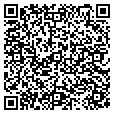 QR code with Junior ROTC contacts