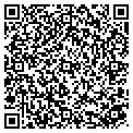 QR code with Manatee County Nursery School contacts