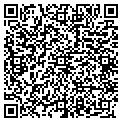 QR code with Lingo Roofing Co contacts