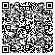 QR code with Mama Leones contacts