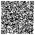 QR code with G W Fishell Painting Inc contacts