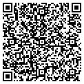 QR code with Dependable Heating & Air Cond contacts